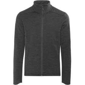 Arc'teryx A2B Vinton Jacket Men Black